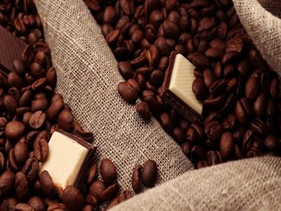 Giá cà phê Tây Nguyên quay đầu giảm xuống 39,6 – 40,5 triệu đồng/tấn