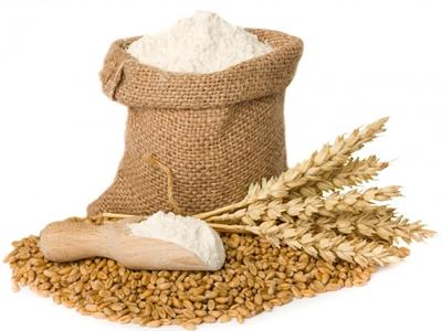 Giá lúa mỳ lên cao nhất 3 tuần do căng thẳng Biển Đen
