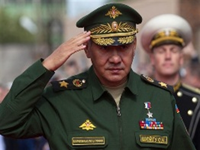 Ba Lan cấm máy bay của Bộ trưởng Quốc phòng Nga