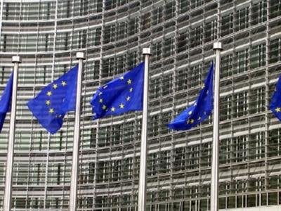 EU sẽ tăng cường trừng phạt Nga trong 1 tuần nữa