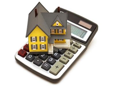 Định giá bất động sản thế chấp ở Việt Nam khó do thiếu chỉ số giá chính thức