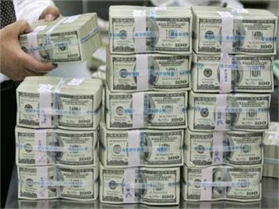 Ngân hàng Thụy Sĩ đối mặt với làn sóng rút tiền ồ ạt