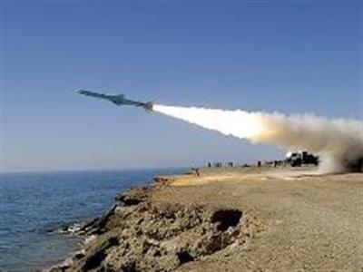 Triều Tiên bất ngờ thay đổi địa điểm phóng tên lửa