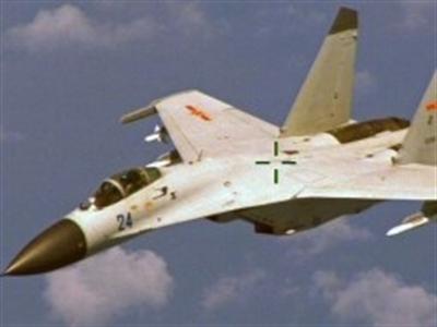 Trung Quốc có thể lập vùng nhận dạng phòng không ở Biển Đông
