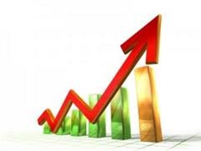 Thị trường ồ ạt tăng, VN-Index tạm đóng cửa ở mức 641,96