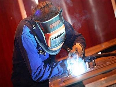Eurozone: PMI tổng hợp xuống thấp nhất kể từ đầu năm