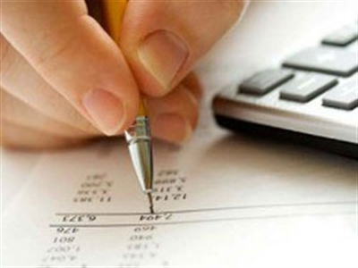 Thị trường tăng mạnh, nhiều tổ chức đăng ký thoái vốn