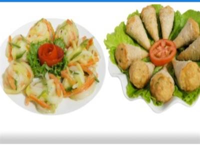 Thực phẩm Sao Ta doanh số tăng 49% trong 8 tháng đầu năm