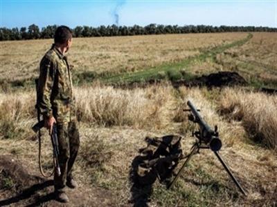Donetsk, Luhansk ra điều kiện thống nhất Ukraine