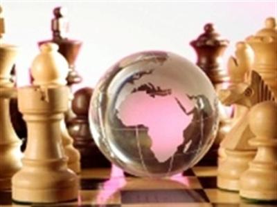 Việt Nam tăng 2 bậc trong xếp hạng năng lực cạnh tranh toàn cầu