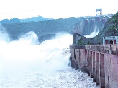 Sông Đà 5 đã niêm yết bổ sung 6,2 triệu cổ phiếu