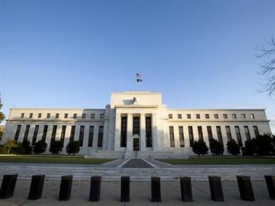 Fed ban hành quy định thắt chặt dự trữ thanh khoản