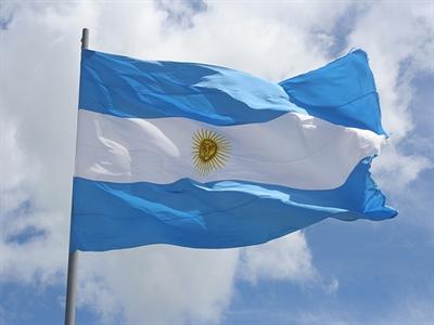Thượng viện Argentina thông qua dự thảo luật trả nợ
