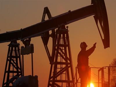 Doanh nghiệp Nga chuyển hướng tiếp cận nguồn vốn từ châu Á