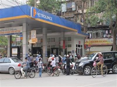 Nghị định mới về kinh doanh xăng dầu: Thời gian điều chỉnh giá là 15 ngày/lần