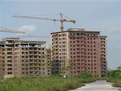 Giảm thuế chuyển nhượng bất động sản