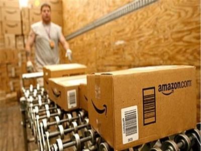 Amazon.com sắp làm gì với thị trường thương mại điện tử Việt Nam?