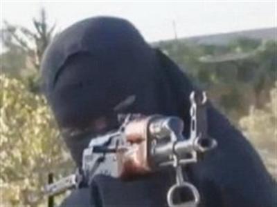 Sự thật về IS qua tiết lộ của chiến binh đào thoát