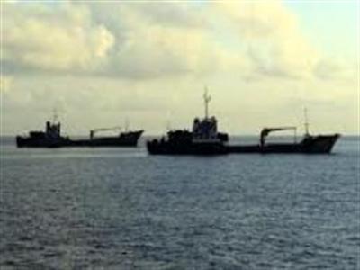 Singapore, Indonesia ký hiệp ước phân định biên giới trên biển