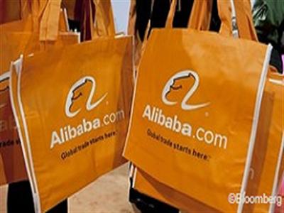 Alibaba trước thương vụ IPO lớn nhất lịch sử trị giá 24,3 tỷ USD