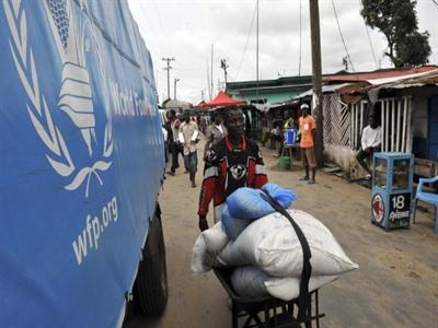 UN thành lập trung tâm khủng hoảng Ebola, nỗ lực chấm dứt lây lan trong 6-9 tháng