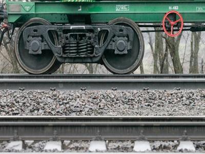 Nga nhất trí thành lập liên minh đường sắt nhằm khai thác thương mại Trung-Âu
