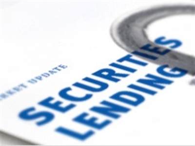 223 mã chứng khoán đủ điều kiện là tài sản thế chấp