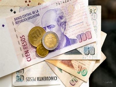 Argentina thảo luận cơ chế hoán đổi tiền tệ với Trung Quốc