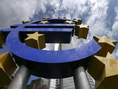 ECB thành tâm điểm của thị trường sau quyết sách tuần trước