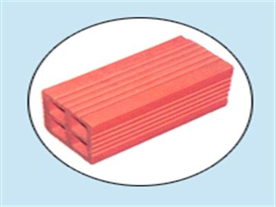 Gạch ngói Nhị Hiệp ngừng sản xuất gạch ngói