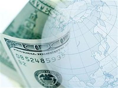 2014 - Thời điểm thuận lợi cho phát hành trái phiếu quốc tế hoán đổi?