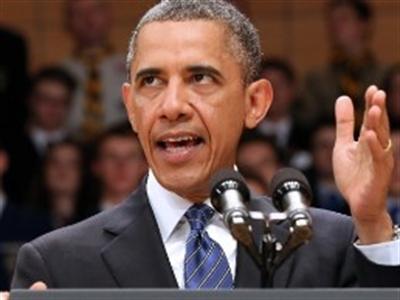 Obama sắp công bố kế hoạch loại trừ Nhà nước Hồi giáo tự xưng