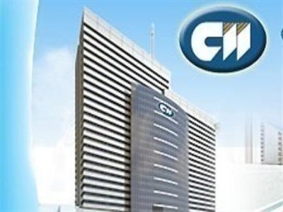 HFIC đăng ký bán gần 2,7 triệu cổ phiếu CII