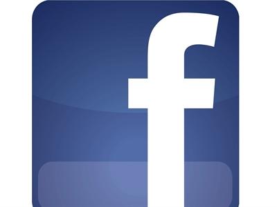 Giá trị thị trường của Facebook vượt 200 tỷ USD