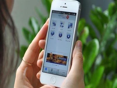 Mobile Banking và hướng đi mới của các ngân hàng