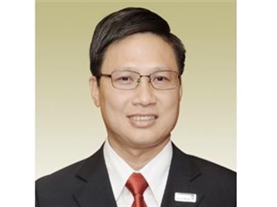 Phó Tổng giám đốc OCB làm Phó Vụ trưởng Vụ Tín dụng các ngành kinh tế NHNN