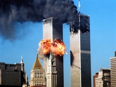 Nước Mỹ trước những nguy cơ nào 13 năm sau sự kiện 11/9?