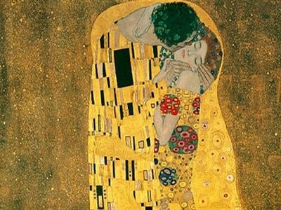6 bức tranh sơn dầu nổi tiếng mọi thời đại
