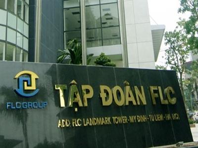Tổng Giám đốc FLC đăng ký mua 1 triệu cổ phiếu