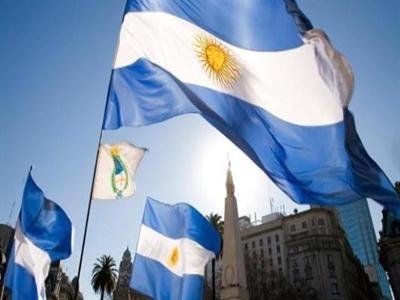 Ngân hàng Thế giới hỗ trợ tài chính 5,3 tỷ USD cho Argentina