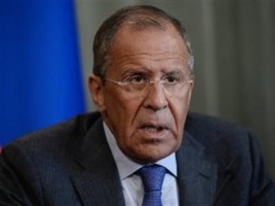 Nga lo Ukraine đang chuẩn bị cho một cuộc tấn công lớn vào miền Đông
