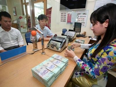 VietinBank vay 50 triệu USD từ 4 ngân hàng nước ngoài