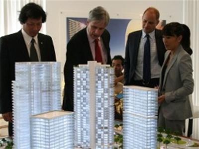 Bỏ quy định cứ nhập cảnh là được mua nhà tại Việt Nam