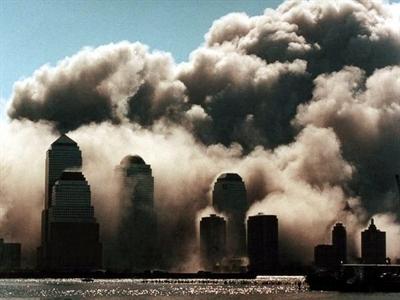 Nước Mỹ 13 năm sau sự kiện 11/9 và những bí ẩn chưa lời đáp