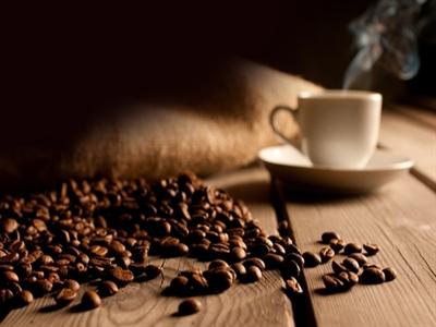 Giá cà phê Tây Nguyên giảm mạnh xuống 38,9-40 triệu đồng/tấn