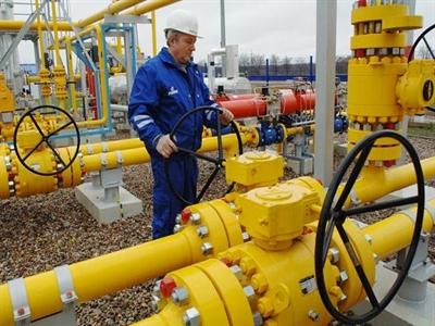 Gazprom cắt giảm 24% lượng khí đốt bán cho Ba Lan