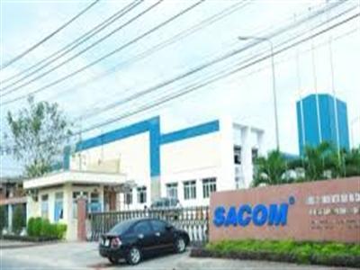 HFC Việt Nam trở thành cổ đông lớn của SAM