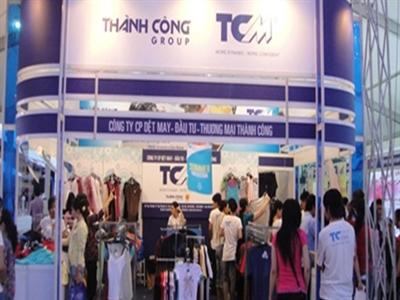TCSC chỉ còn sở hữu 6 cổ phiếu TCM