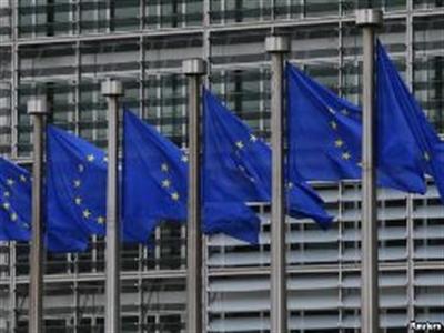 EU thực thi trừng phạt Nga từ ngày mai 12/9