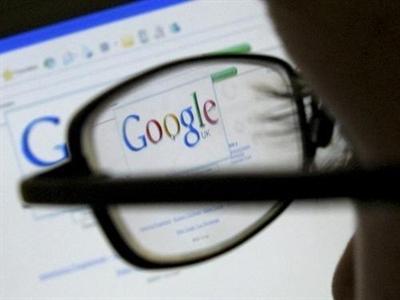 50.000 tài khoản Gmail Việt Nam bị lộ